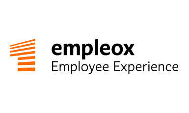Link to our partner Empleox
