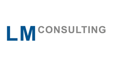 Link to our partner LM Consulting