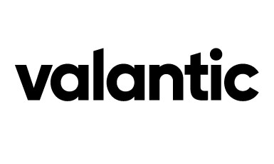 Link to our partner valantic people
