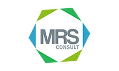 Link zu unserem Partner mrs consult