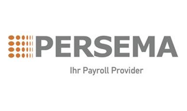 Link zu unserem Partner Persema