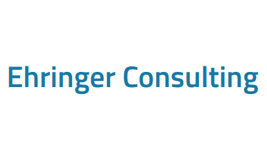 Link to our partner Ehringer Consulting