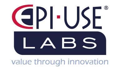 Link zu unserem Partner EPI-USE Labs