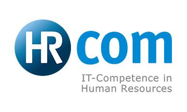 Link to our partner HR-Com