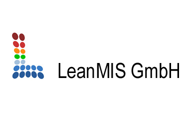 Link to our partner LeanMIS