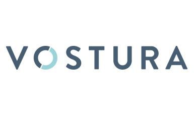 Link to our partner Vostura